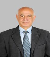 Ayssar Nahle