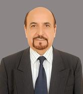 Mahmoud Allawy Mohsin