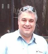 Constantinos S. Psomopoulos
