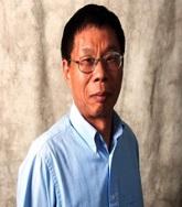 Dong-Sheng Yang