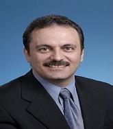 Raafat El-Hacha