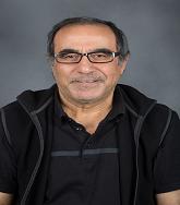 Salim Elwazani