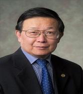 Dr. Yingxu Wang