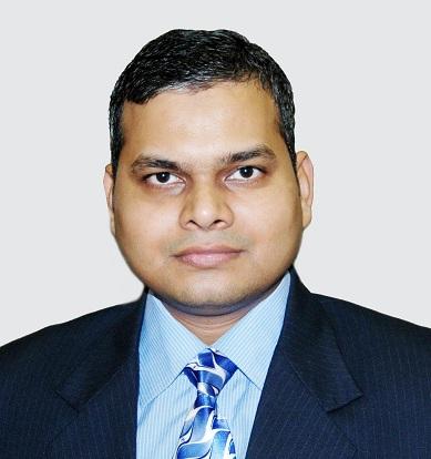 Mohammad Arif Kamal