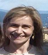 Gloria Terenzi