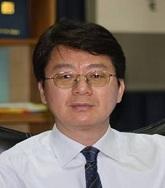 G.Q. Chen