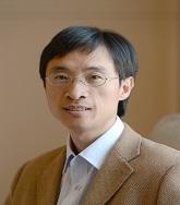Shuanggen Jin