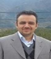 Sulaiman Al-Zuhair