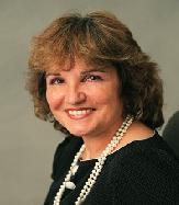 Aminova Alfiya Irshadovna