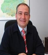 Justo García Sanz-Calcedo