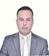 Naqibullah Hamdard