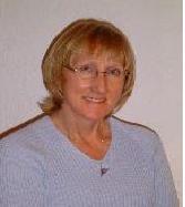 Helen Bowman