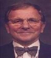 J. J. Michiels