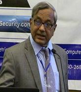 Ajit Kumar Roy