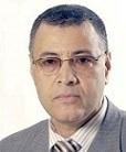 Elhadi Husein Aburawi