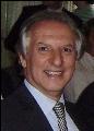 Miguel A. Maluf