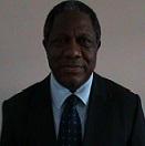 Samuel Ilenre Omokhodion