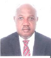 Basden Onwubere