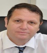 Dr. Yehuda Adler