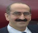 Mansour Nassar Aldine