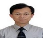Sen - Yung Hsieh