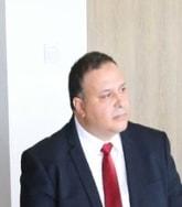 Aziz A. Chentoufi