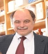 Harry W. Schroeder