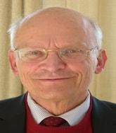 Reinhard Pabst