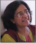 Shubhada V. Chiplunkar