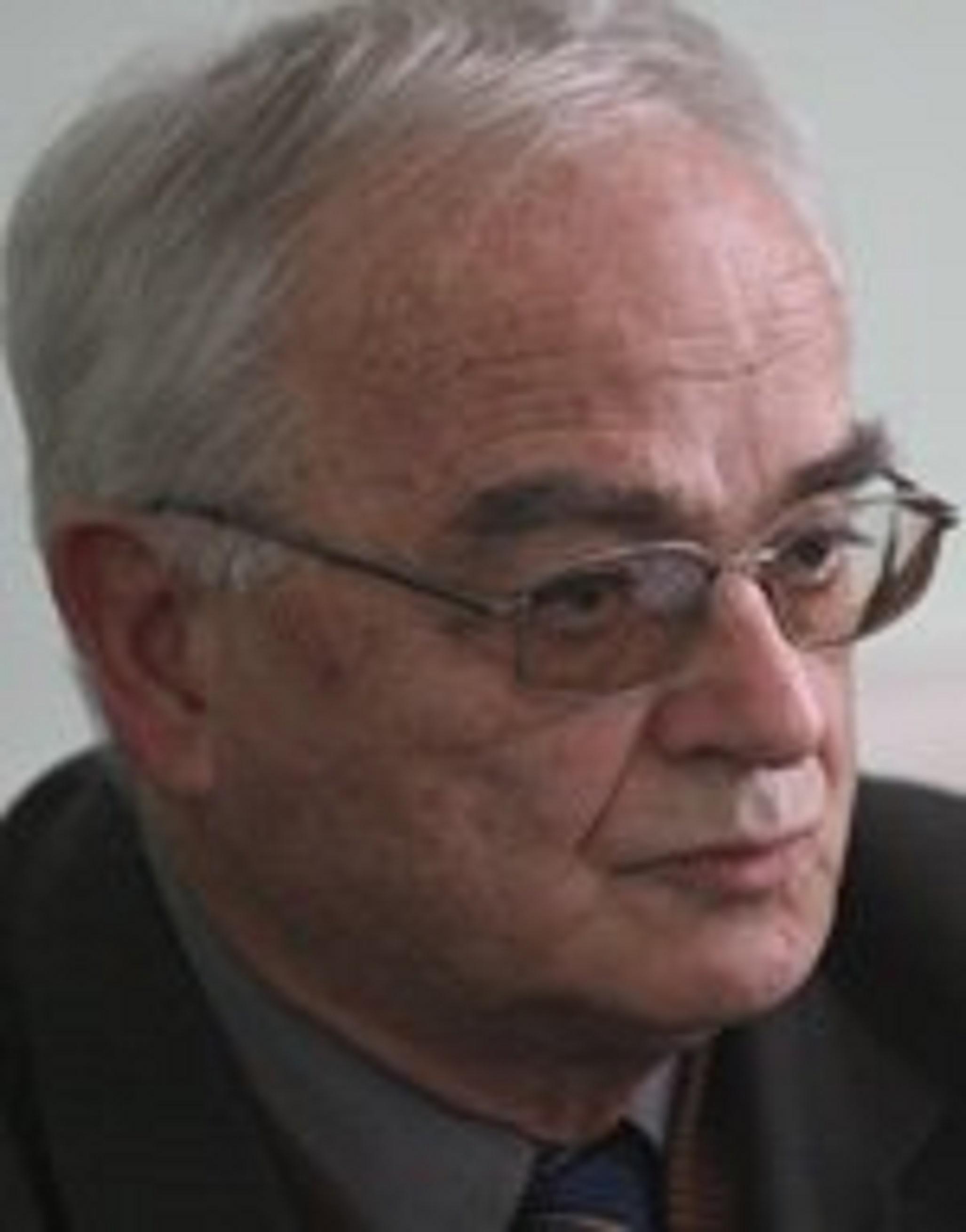 Angel Simeonov Galabov