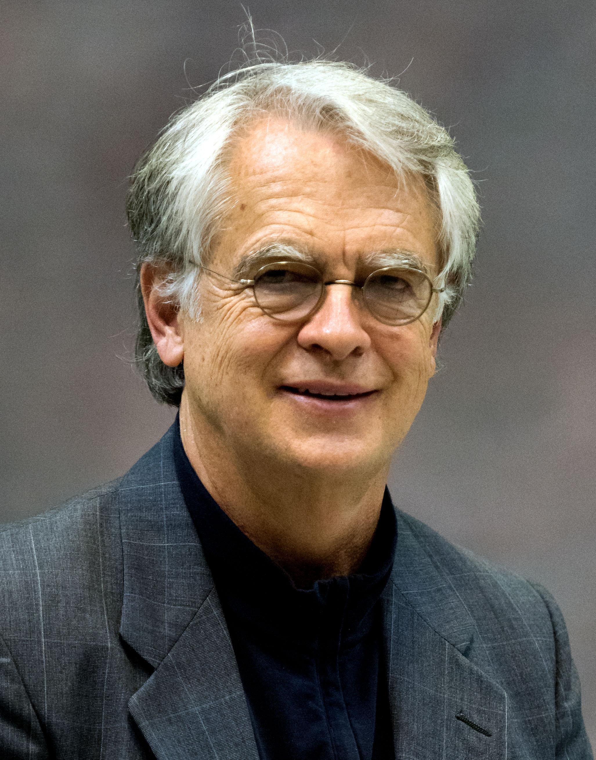 Phillip E. Klebba