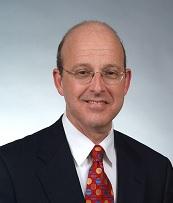 Michael S. Bronze