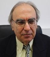 Professor. D. Roukos