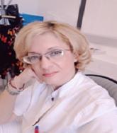 Katerina Ristoska