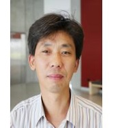 Jiabao Yi