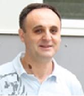 Josep Nogues