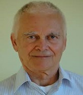 Georgi shpenkov