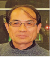 Koichiro Inomata