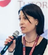 Anita Lewandowska
