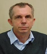 Jerzy Bolalek