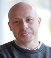 Eduard Rogatsky