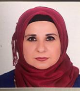 Israa Ghassan Akram Zainal