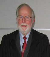 Joseph H Banoub