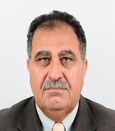Najeeb Al Shorbaji