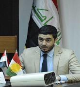 Nashwan Al Abz