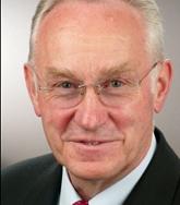 Norbert Trautmann