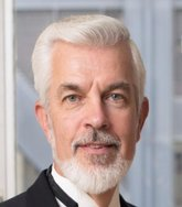 Paul Eggerstedt