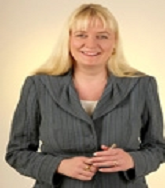 Petra Perner