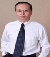 Dong Zhili