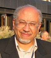 Mahmoud Helmi Attia